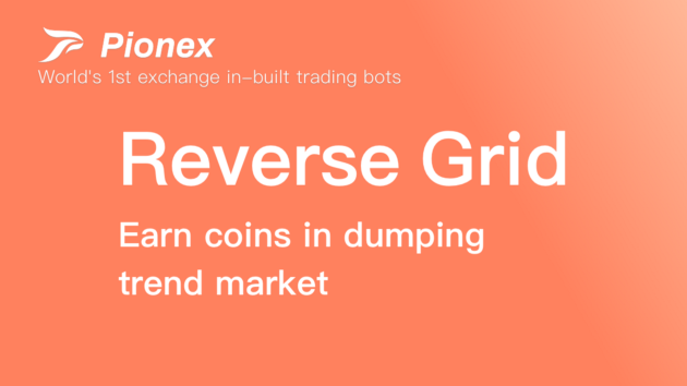 reverse bot
