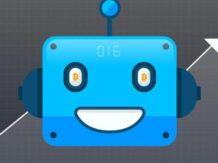 trading bot